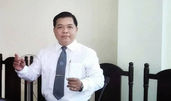Góc nhìn về đề xuất bác sĩ nước ngoài hành nghề tại Việt Nam phải thông thạo tiếng Việt