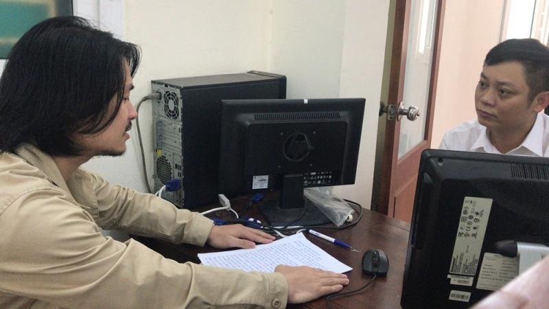 Tác phẩm phái sinh và án lệ chưa từng có trong tranh chấp về sở hữu trí tuệ tại Việt Nam