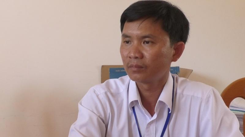 """Bình Thuận: Những đóng góp đáng kể của """"vùng rốn"""" titan Bắc Bình vào việc phát triển kinh tế địa phương"""