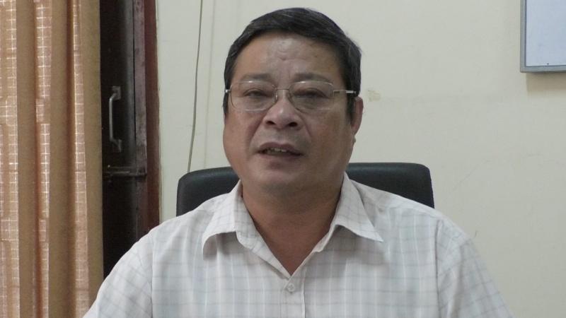 Bình Thuận: Câu trả lời từ các cơ quan ban ngành về các doanh nghiệp khai thác chế biến sâu titan ra sao?