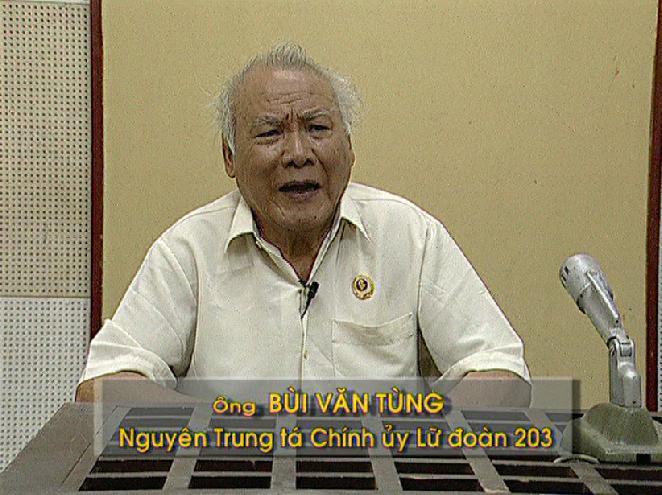chinh uy bui van tung nguoi thao loi tuyen bo dau hang cho tong thong nguy 3041975 xung dang duoc phong anh hung