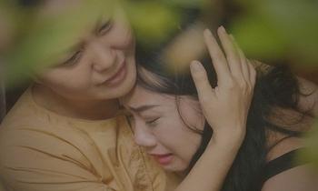 lay phai chong nghien