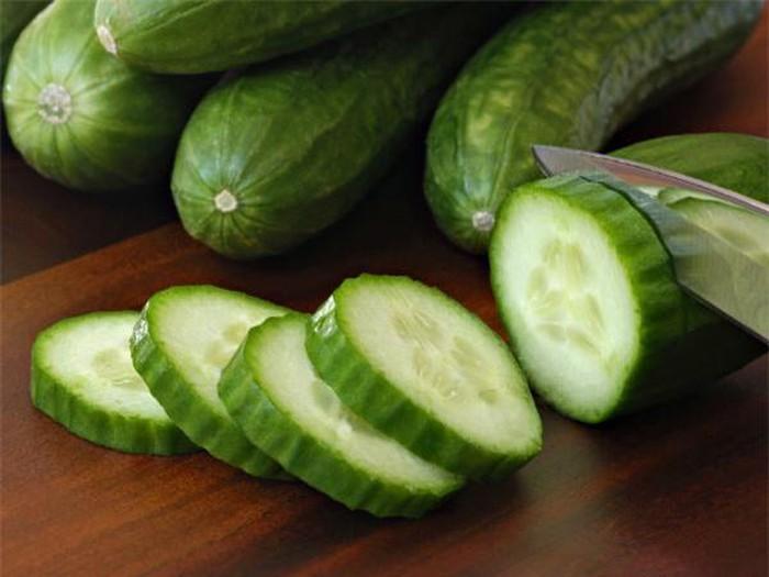Bé gái tuổi dậy thì ăn càng nhiều những loại quả này vào buổi tối: Da căng mịn, phòng mụn nhọt hiệu quả