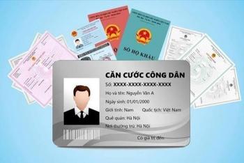 thu tuong phe duyet de an the can cuoc cong dan gan chip