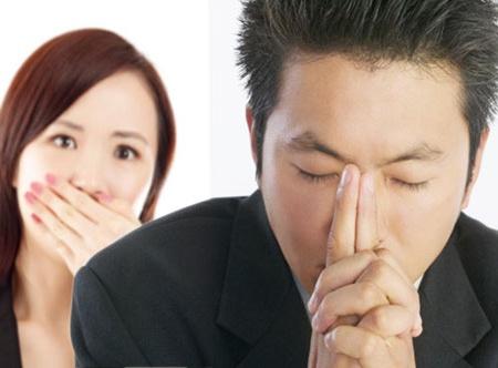Vợ thuận theo chồng, vỡ nợ ai chịu?