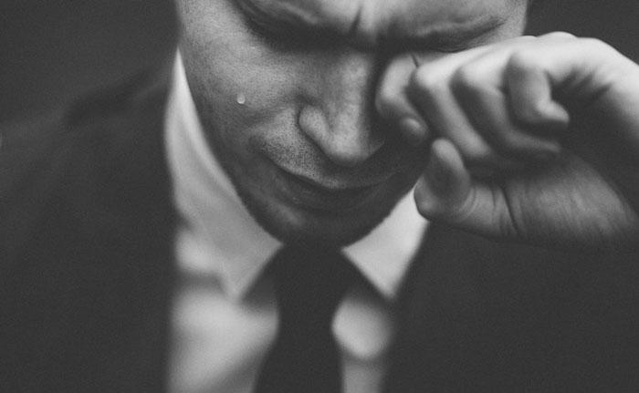 Vẫn tin vào nước mắt