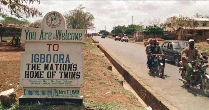 nigeria tranh ca i ve chu vie t tren tie n gia y