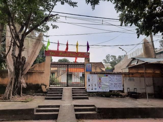 """Bỉm Sơn (Thanh Hóa): Kiến tạo hay """"úp sọt""""?"""