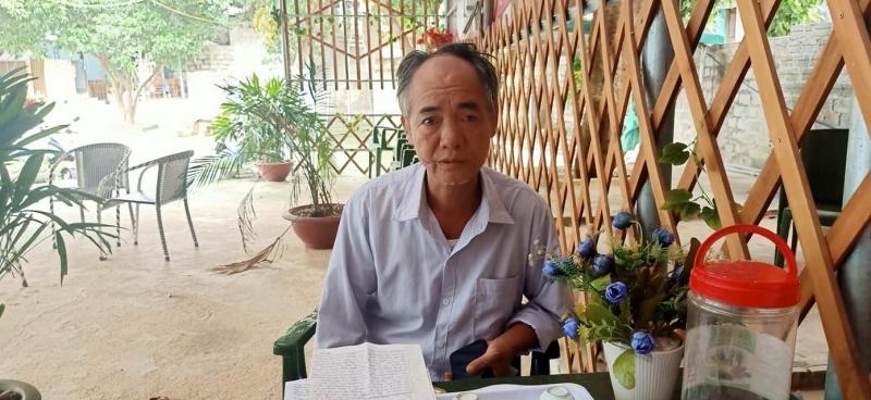 Xuân Hưng (Thọ Xuân, Thanh Hóa): Vì sao suốt 4 năm trời chưa giải quyết nhu cầu chính đáng của công dân?