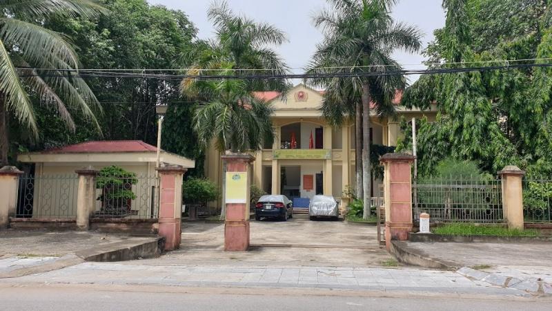 Chi cục Thi hành án dân sự thành phố Sầm Sơn: Đoàn kết, sáng tạo để hoàn thành tốt nhiệm vụ