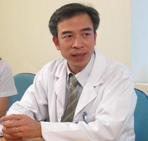 Bộ Y tế nói gì về việc ông Nguyễn Quang Tuấn - Giám đốc Bệnh viện Bạch Mai bị khởi tố