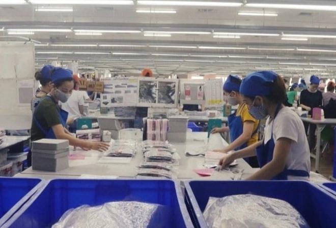 Thành phố Thanh Hóa đẩy mạnh phát triển sản xuất, kinh doanh trong tình hình mới