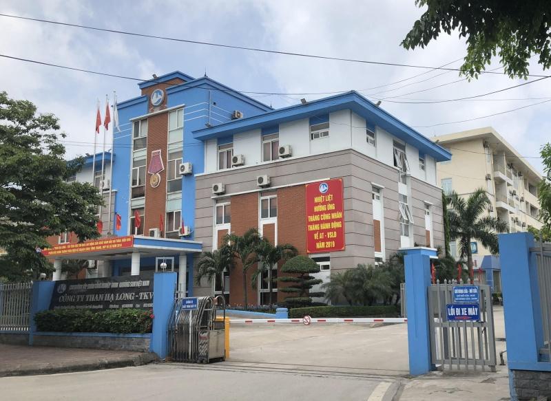 Quảng Ninh: Triệt phá vụ khai thác than trái phép qui mô lớn, trị giá hàng trăm tỉ đồng