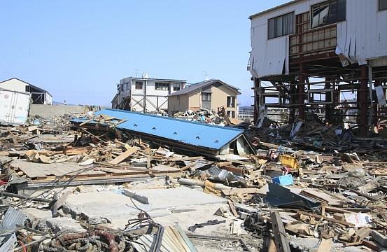 Trung Quốc xảy ra động đất, tâm chấn ở độ sâu 10 km