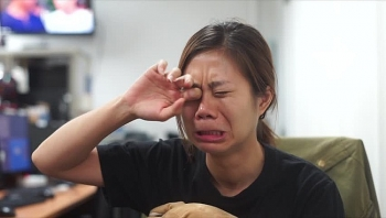 ngung quan tam nguoi khac nghi gi ve minh la dieu ma dan cong so can lam trong nam 2020