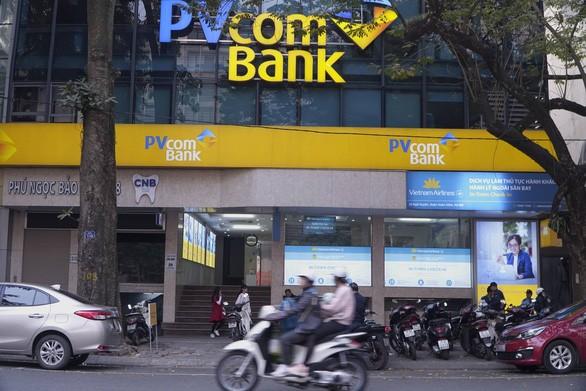 Chiêu qua mặt nhiều ngân hàng bằng trò lừa thế chấp sổ tiết kiệm của