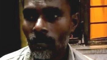 Ấn Độ: Chồng bắt cóc hơn 20 trẻ, vợ bị dân làng ném đá đến chết