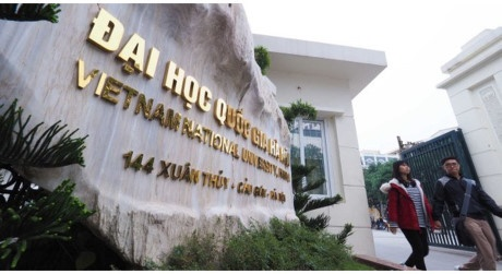 33 truong dai hoc cao dang cho sinh vien nghi them 1 tuan
