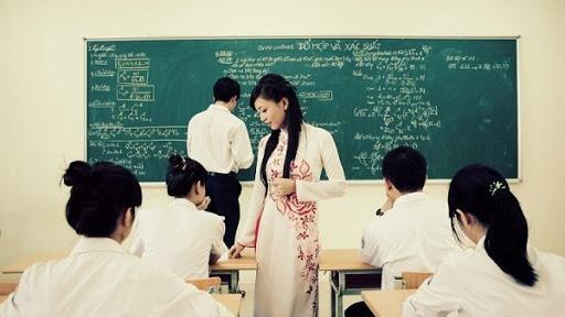Bức thư của cô giáo Việt gửi học sinh gây xúc động hàng triệu trái tim
