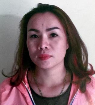bat nu giam doc lua nguoi di xuat khau lao dong o nhat ban