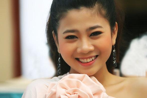 dien vien mai phuong qua doi vi benh ung thu