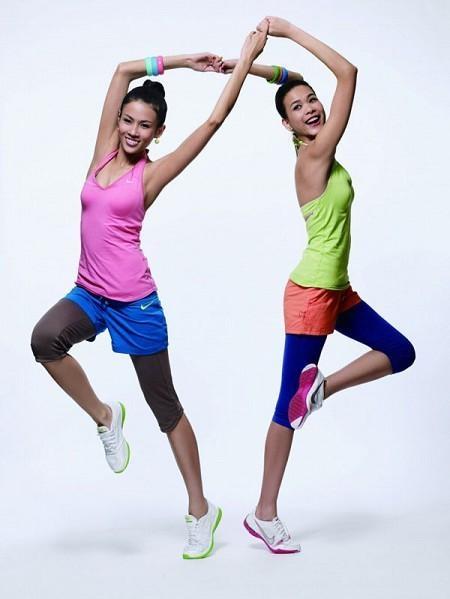 Những dấu hiệu của cơ thể cảnh báo bạn cần phải tập thể dục nhiều hơn
