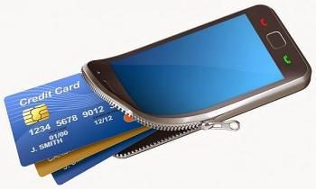 sap trien khai thi diem mobile money trong 2 nam