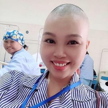 ung thu khong phai la chet