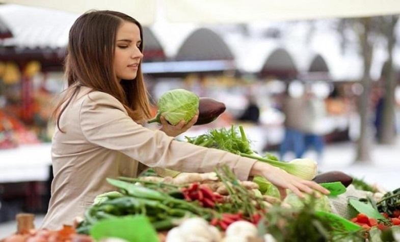 Vệ sinh an toàn thực phẩm để phòng ngừa dịch bệnh