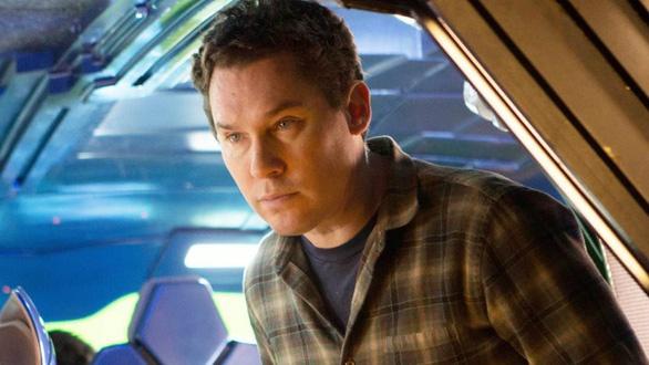 Đạo diễn X-Men đồng ý chi 150.000 USD để dàn xếp vụ kiện hiếp dâm