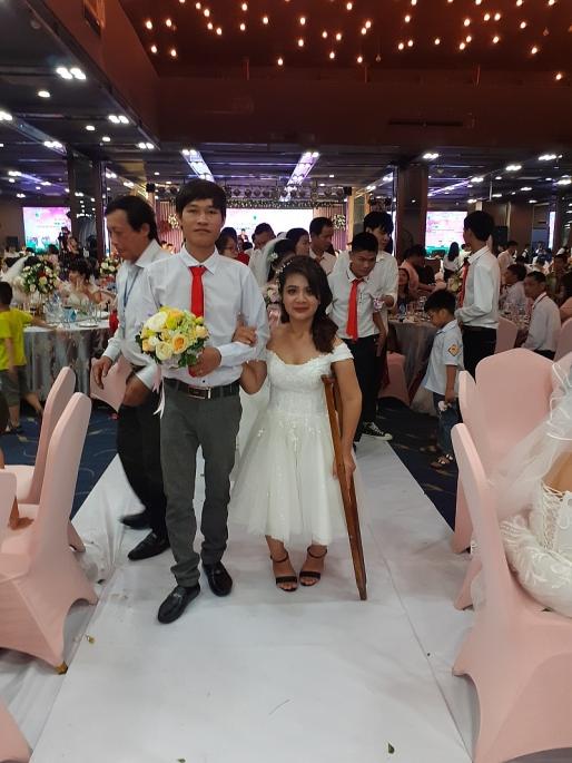 hanh phuc nhu mo