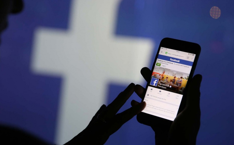 Facebook thiệt hại bao nhiêu khi các hãng lớn hưởng ứng kêu gọi của NTD rút quảng cáo khỏi MXH?