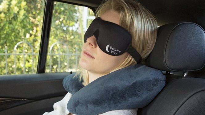 Người lớn cũng có thể tử vong sau 1 giờ ở trên xe ô tô đóng kín