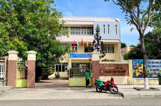 Sở Y tế Quảng Nam thu hồi công văn xin hỗ trợ phương tiện tránh thai