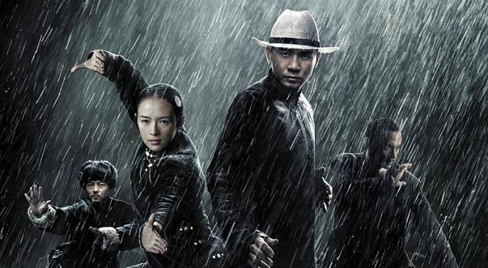 hong kong qua phim cua dao dien vuong gia ve