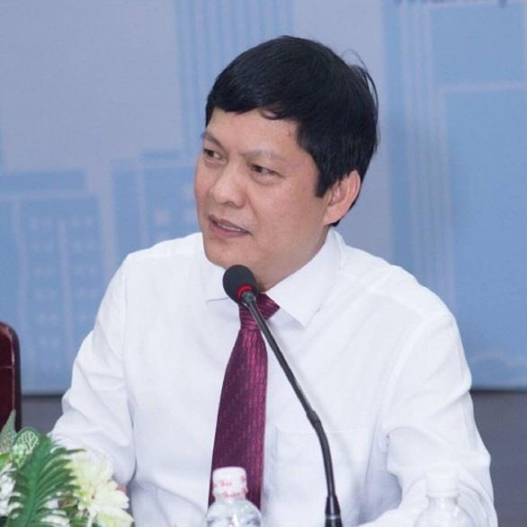 Sẽ cho ông Phạm Phú Quốc thôi việc vào tháng 9