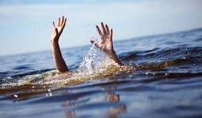 5 em nhỏ chết đuối ở hồ nước công trình