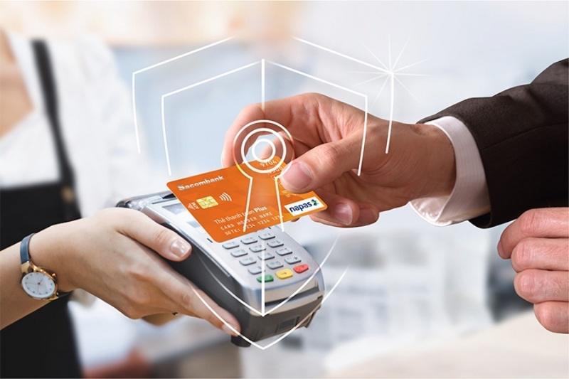 Ngân hàng Nhà nước khẩn trương hoàn thiện Đề án phát triển thanh toán không dùng tiền mặt đến 2025