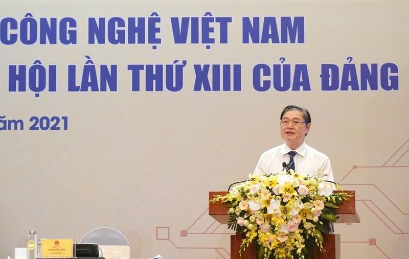 chu tich vusta phan xuan dung phat bieu tiep thu chi dao cua thu tuong chinh phu