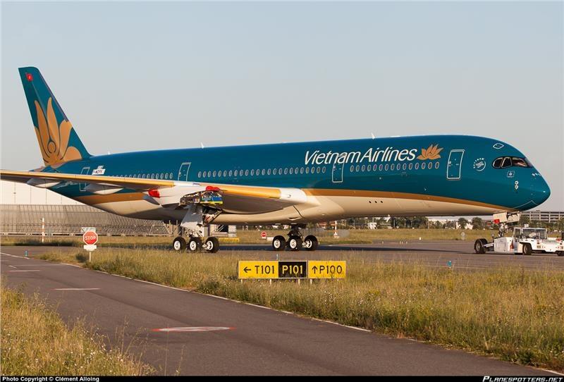 Vietnam Airlines không hạ giá vé vì lý do an toàn?