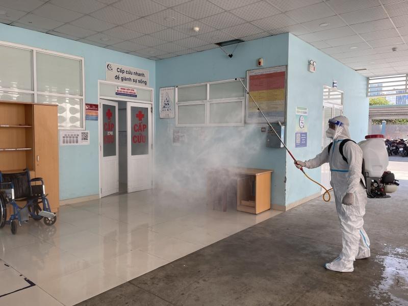 TP HCM: 150.000 ca nhiễm COVID-19 chờ Bộ Y tế cấp mã số quản lý