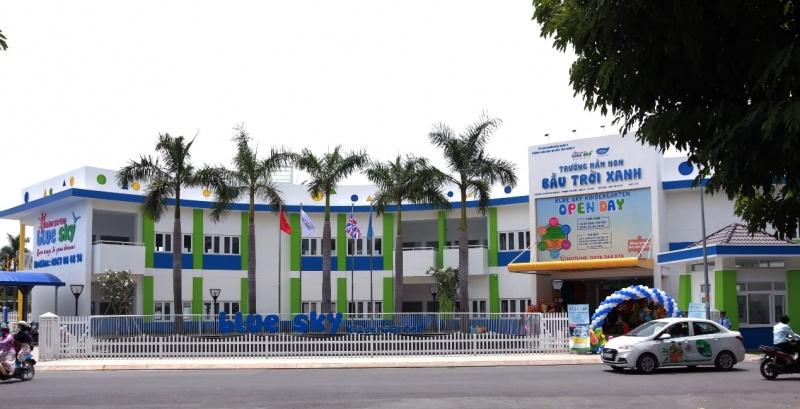 Cơ sở giáo dục mầm non tư thục TP HCM kêu cứu