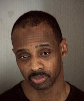 Bang Nevada, Mỹ: Cha bắn chết con trai 14 tuổi vì đồng tính