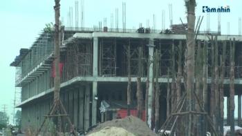 Hưng Yên: Có hay không lợi ích nhóm ở dự án khách sạn Tân Quang Phát?