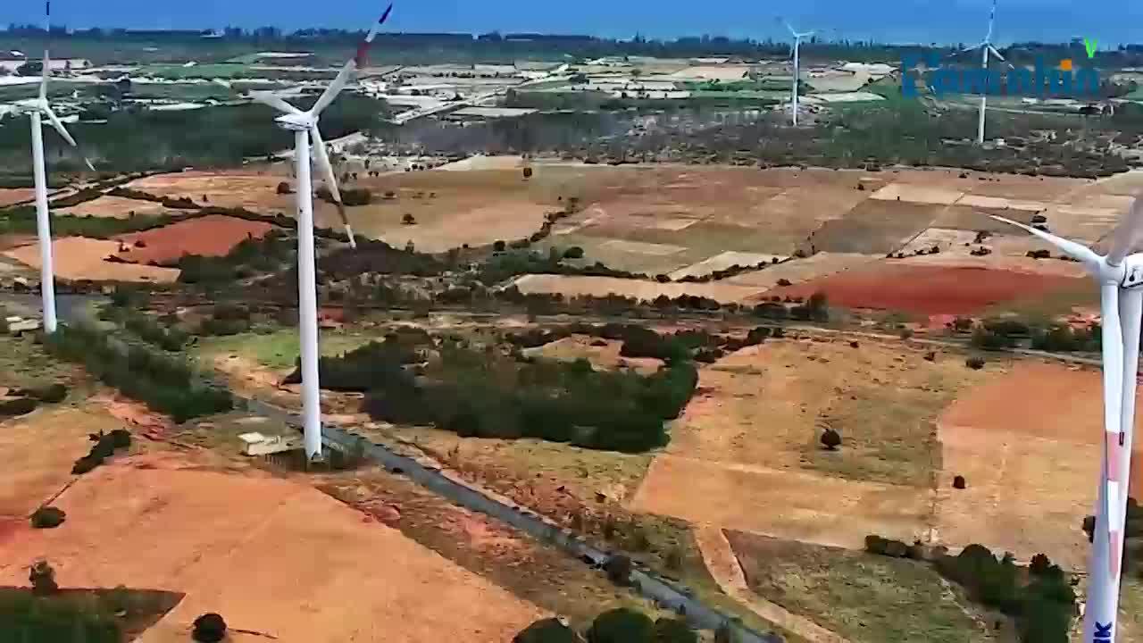 Bình Thuận: Đừng để lãng phí tài nguyên chỉ vì các nhà máy điện mặt trời  vẫn còn trong