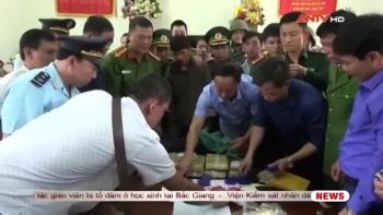 An ninh ngày mới hôm nay | Tin tức 24h Việt Nam | Tin nóng mới nhất ngày 05/03/2019 | ANTV