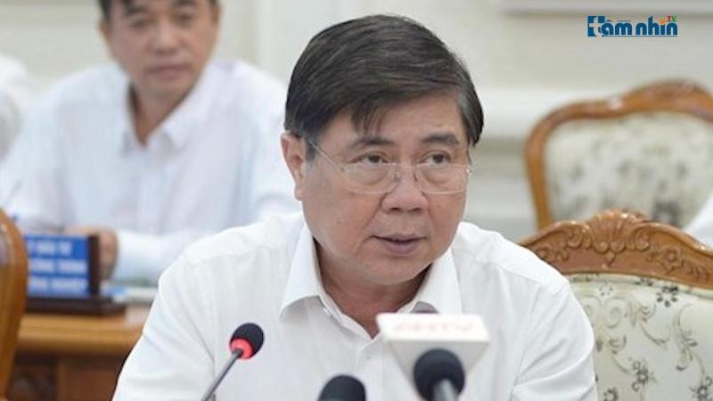 """TP. HCM: Xử lý 110 căn nhà xây """"lụi"""" của Hưng Lộc Phát làm sao không làm tổn hại của cải của xã hội?"""