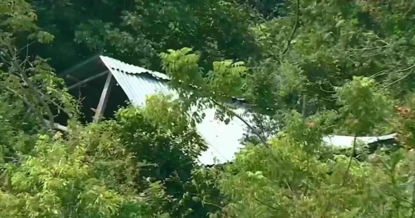 Khánh Hòa: Sai phạm hết hồn núp sau những ngôi nhà tạm (P1)