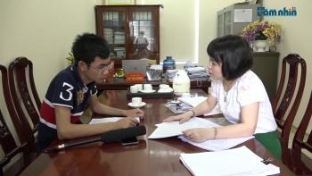 Nghệ An: Chủ tịch UBND huyện Hưng Nguyên bị tố không khách quan, cố tình trù dập, kỷ luật cán bộ