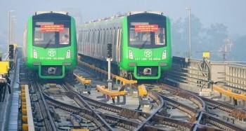 Đường sắt Cát Linh - Hà Đông: Trách nhiệm có truy đến cùng?